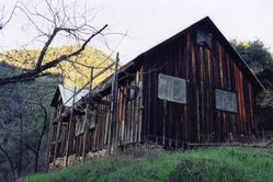 cabin-store_exterior,1850s,_Foresthill_-_908-07-06f__300_dpi.jpg