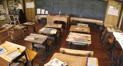 Pan_Auburn_School_room_(2).jpg